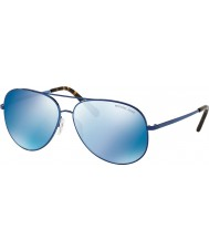 Michael Kors MK5016 60 117355 Kendall I Sunglasses