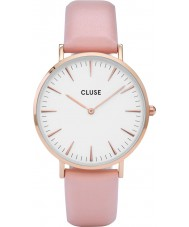 Cluse CL18014 Ladies La Boheme Watch
