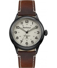 Barbour BB056CMBR Mens Murton Watch