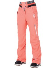 Picture Ladies Great Coral Pants