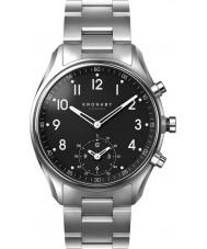 Kronaby A1000-1426 Mens Apex Smartwatch