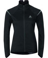 Odlo Ladies Zeroweight Jacket