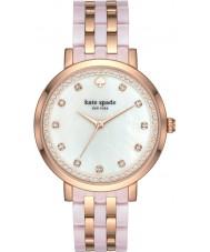 Kate Spade New York KSW1264 Ladies Monterey Watch
