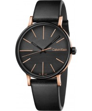 Calvin Klein K7Y21TCZ Mens Boost Watch