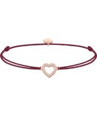 Thomas Sabo LS040-898-10-L20v Ladies Little Secrets Bracelet