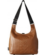 Orla Kiely 17AEEFS044-3150 Ladies Bag