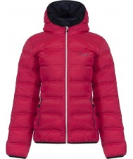 Dare2b DWN308-5BG10L Ladies Low Down Jacket