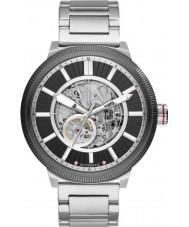 Armani Exchange AX1415 Mens Urban Watch