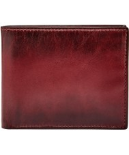 Fossil ML3891603 Mens Paul Wallet