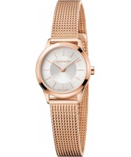 Calvin Klein K3M23626 Ladies Minimal Watch