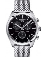 Tissot T1014171105101 Mens PR100 Chrono Watch