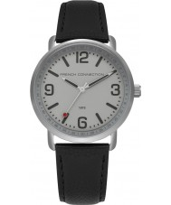 French Connection FC1312B Mens Watch