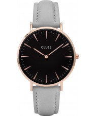 Cluse CL18018 Ladies La Boheme Watch