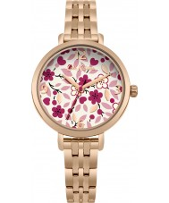 Cath Kidston CKL037RGM Ladies Watch