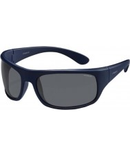 Polaroid 7886 SZA Y2 Blue Polarized Sunglasses