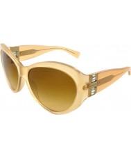Michael Kors MK2002MB 60 Paris Butter Cream 30252L Sunglasses