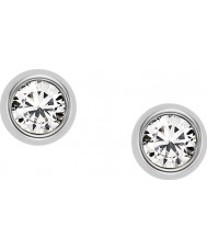 Fossil JF02554040 Ladies Earrings