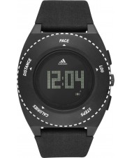 Adidas Performance ADP3275 Mens Sprung Watch