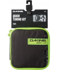 Dakine 10001583-BLACK Quick Tune Tunning Kit