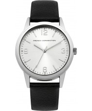 French Connection SFC108B Ladies Watch