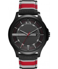 Armani Exchange AX2197 Mens Dress Watch