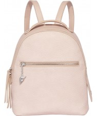 Fiorelli FH8717-ROSE Ladies Anouk Backpack