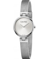 Calvin Klein K8G23126 Ladies Authentic Watch