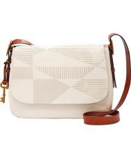 Fossil ZB7141120 Ladies Harper Crossbody Bag