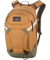 Dakine 10001209-YONDR-OS Canyon 20L Backpack