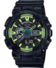 Casio GA-110LY-1AER Mens G-Shock Watch