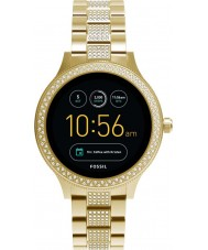 Fossil Q FTW6001 Ladies Venture Smartwatch