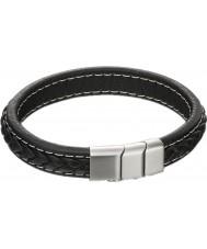 Fred Bennett B4984 Mens Adventurer Bracelet