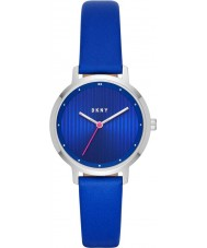 DKNY NY2675 Ladies Modernist Watch