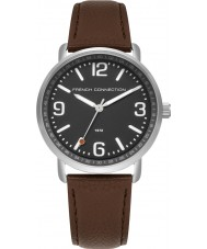 French Connection FC1312ET Mens Watch