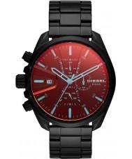 Diesel DZ4489 Mens MS9 Watch