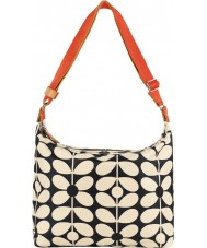 Orla Kiely 18SESXT309-00128 Ladies Bag