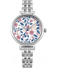 Cath Kidston CKL037SM Ladies Watch