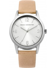 French Connection SFC108C Ladies Watch
