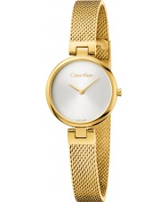 Calvin Klein K8G23526 Ladies Authentic Watch