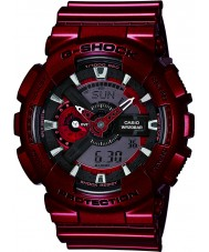 Casio GA-110NM-4AER Mens G-Shock Watch