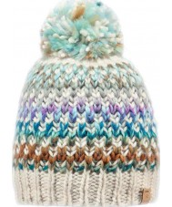 Barts 19550331 Ladies Nicole Oyster Beanie