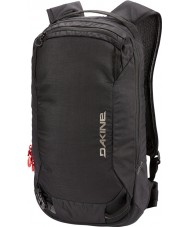 Dakine 10001419-BLACK Poacher 14L Backpack