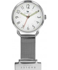 Radley RY5001 Ladies Warren Mews Nurses Fob Watch