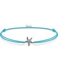 Thomas Sabo LS021-378-31-L20v Ladies Little Secrets Bracelet