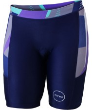 Zone3 Ladies Activate Plus Tri Shorts