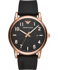 Emporio Armani AR11097 Mens Sport Watch