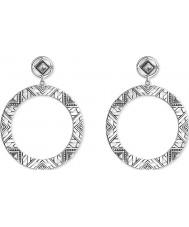 Thomas Sabo H1930-637-21 Ladies Glam and Soul Earrings
