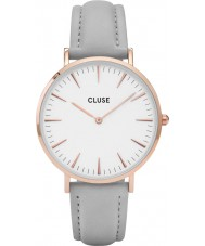 Cluse CL18015 Ladies La Boheme Watch