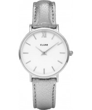 Cluse CL30039 Ladies Minuit Watch