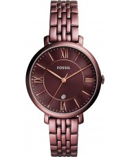 Fossil ES4100 Ladies Jacqueline Watch